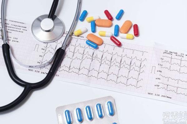 高血壓患者謹記,鍥而不舍這五個規范,穩定血壓,長壽也並並不是難點