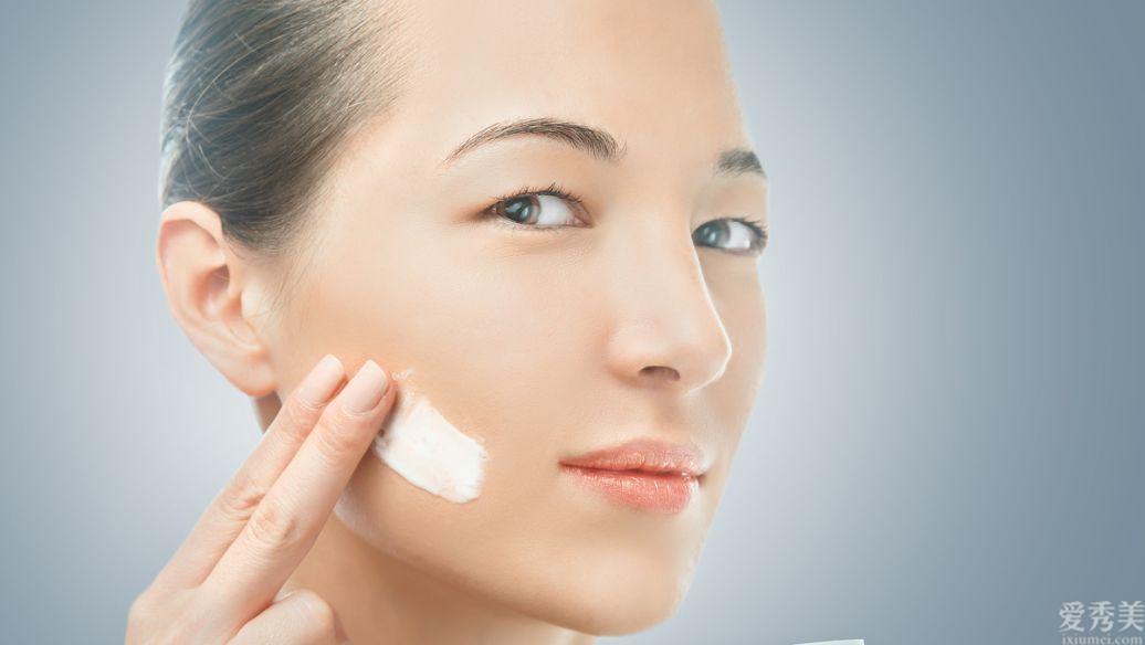 冬季給肌膚做維修保養,這一份進階指南請查收