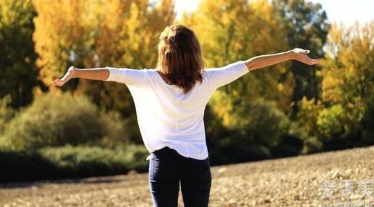 冬天多日曬,對身體有這3個意想不到的好處