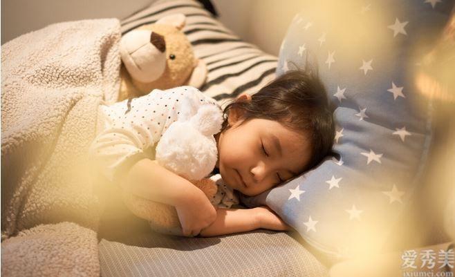 孩子冬天免疫力低下,大部分並並不是冷得,這3個原因被很多傢長忽視
