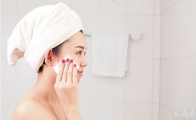 女性護膚小竅門你掌握多少錢?淡妝牛奶肌就是這樣養出來的