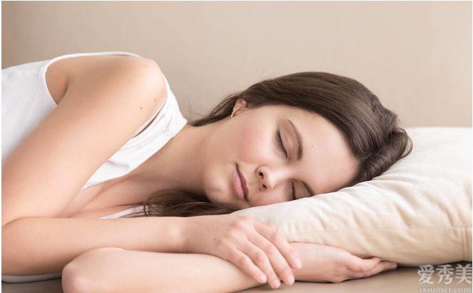 為什麼越睡越想睡?總想睡覺的7大病發緣故,你得瞭解一下