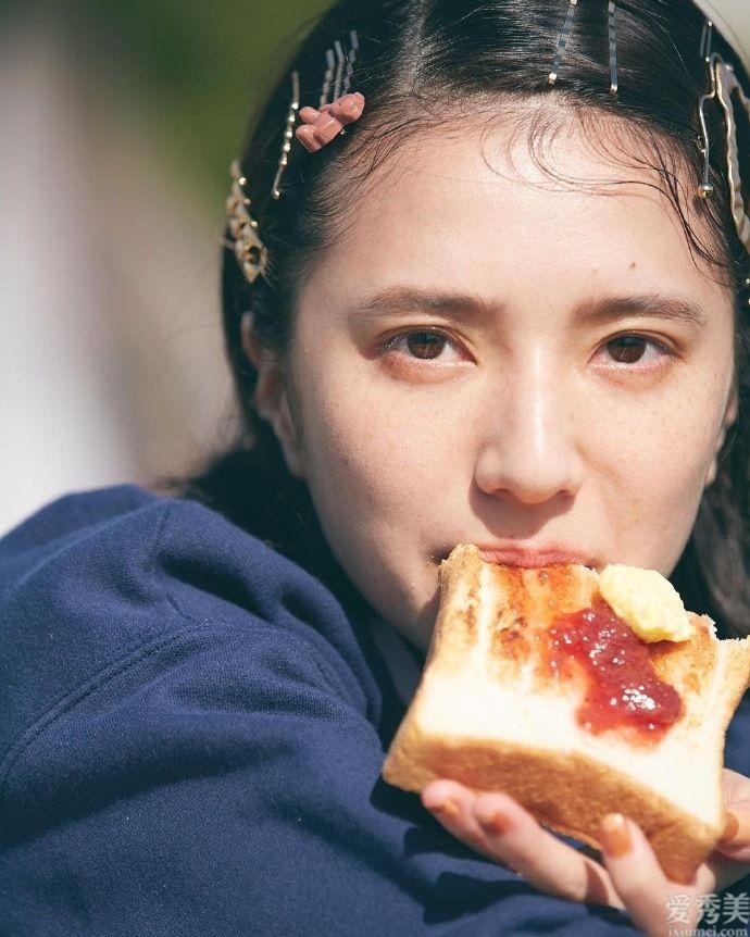 共享資源日本女孩的五個皮膚護理下意識,能鍥而不舍皮膚會更凈透,變為素肌麗人