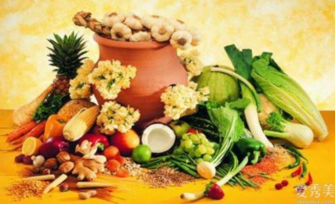 什麼食物孕婦別再吃?這類食物能讓胎兒身體健碩,平穩渡過懷孕期間