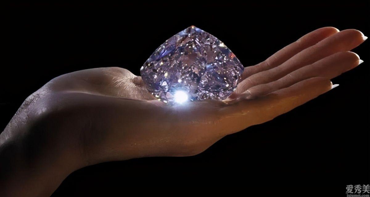 相關世界上最大的十顆鉆石你所你你不知道的事