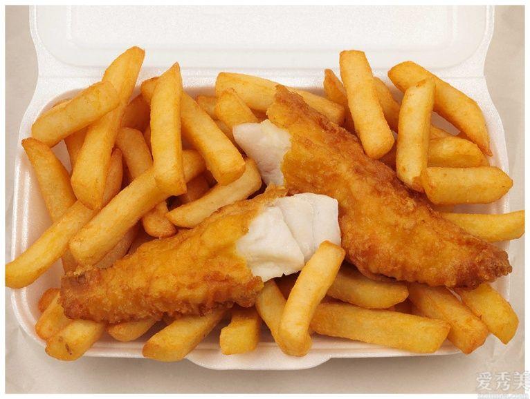 你長胖是有緣故的,這7種食物,吃到你嘴唇壓根根本壓根根本停不下來