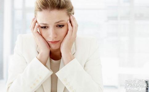 熬夜危害十分大,怎樣把經常熬夜造成 的損害降至至少