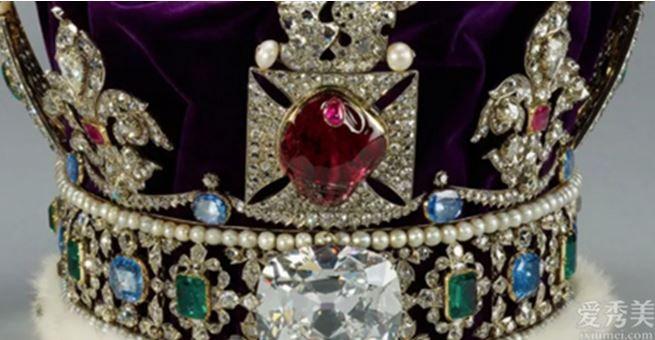 「寶石小知識」|寶石界的替身,你掌握什麼?