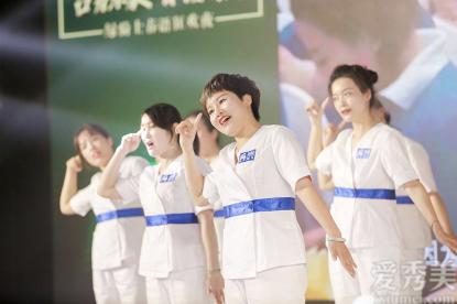 高德美攜手春語醫療,引領中國醫美新潮流