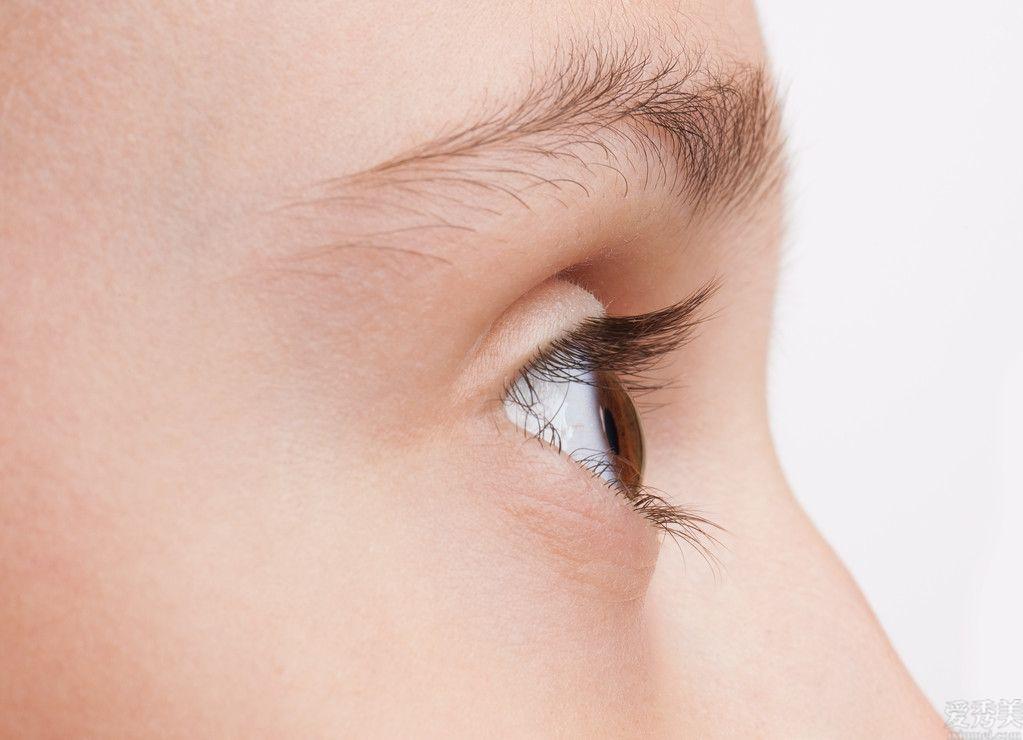 眼睛事實上很比較敏感,要想維護保養好,鍥而不舍做好這5件事,很重要