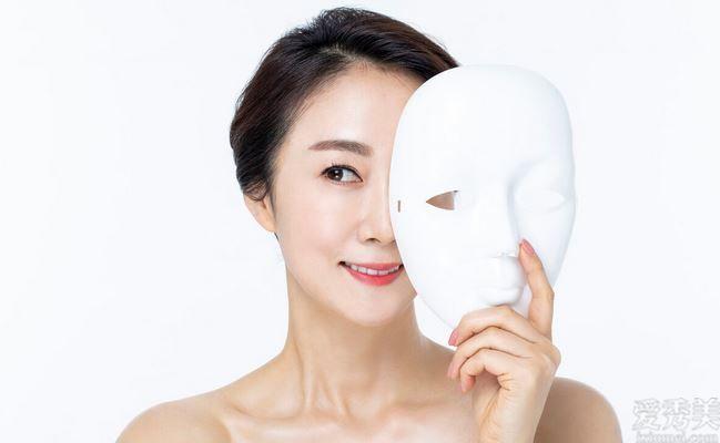 防衰老事實上不隻是護膚品才能夠確保,這3個日常姿態,還可以延緩衰老