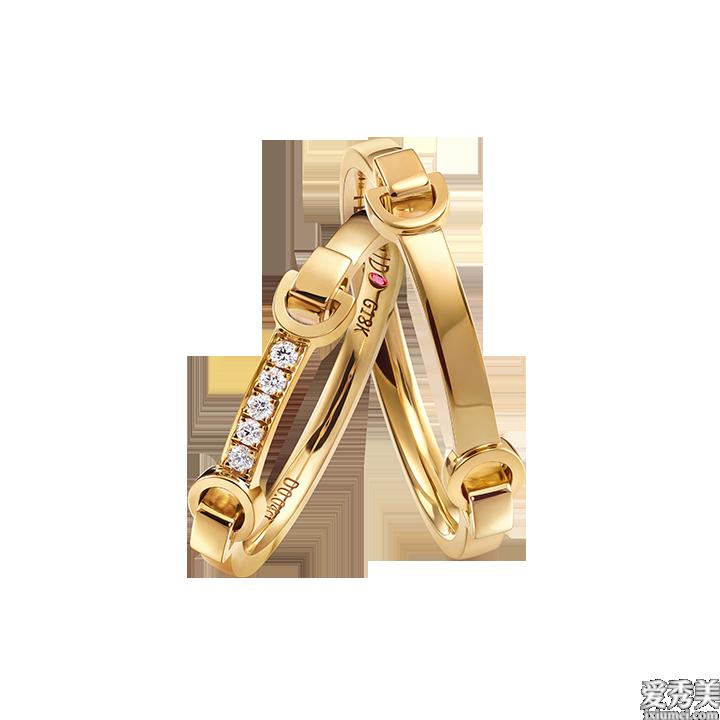 金項鏈是很多人日常都鐘愛佩戴的飾品,務必每日取下嗎