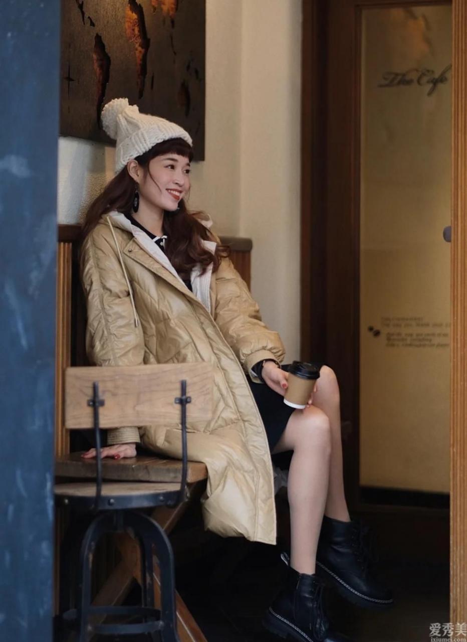 冬季帽子關鍵在選款,這4種時髦精都愛,點亮產品造型設計讓你青山綠水