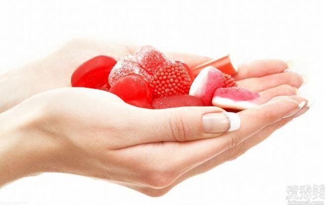降血糖小貼士:糖尿病患者飲食疑難問題
