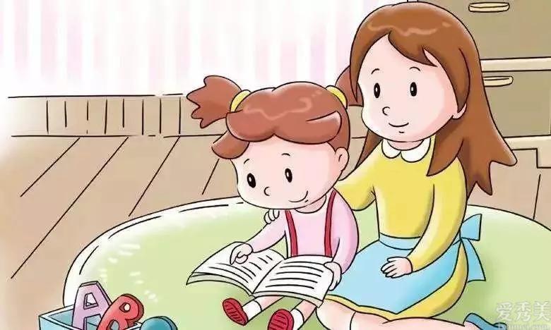 孩子變自律,父母隻需做好三點