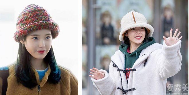 各式各樣臉型挑選太陽帽攻略大全全集:圓臉方格臉統統解決!戴對太陽帽還能廋臉