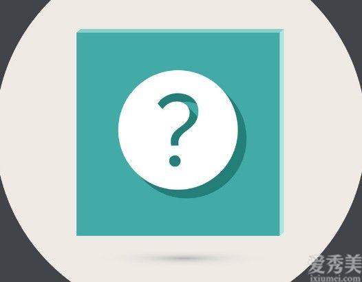 私護凝膠哪個牌子效果最好?最好的縮陰產品揭曉!