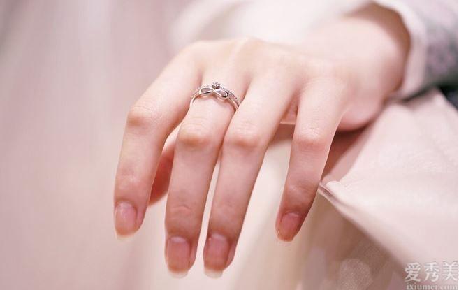 這類日常佩戴戒指、手鐲類裝飾物的小知識你清晰嗎?