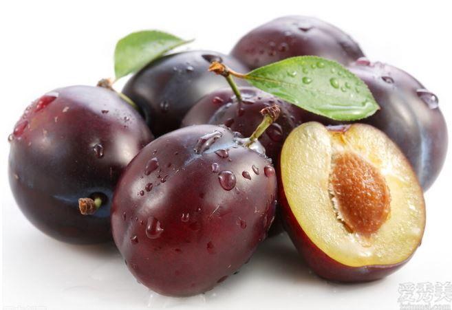 這四種水果,月經期間要少吃,吃多瞭會導致內分泌紊亂