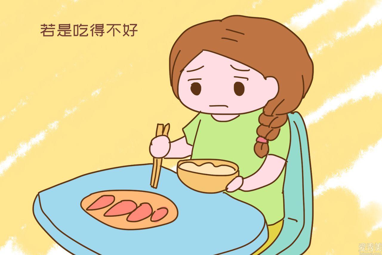 下述月子餐看上去為產婦好,實際上非常容易造成婆媳矛盾,要繞開
