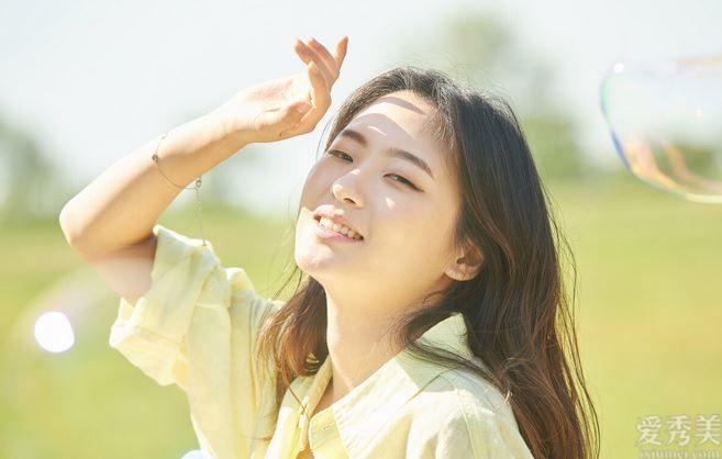小姑娘每日護膚小常識,養你要的肌膚,給你變成逆齡佳人