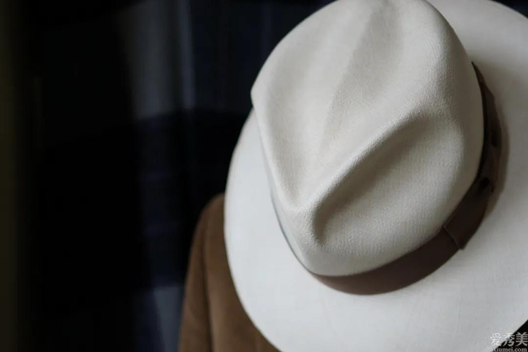 戴瞭那麼多年帽子,你搞懂怎樣「清除」和「保養」瞭沒有?