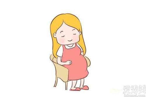 妊娠紋怎麼預防?這幾個方法超實用!