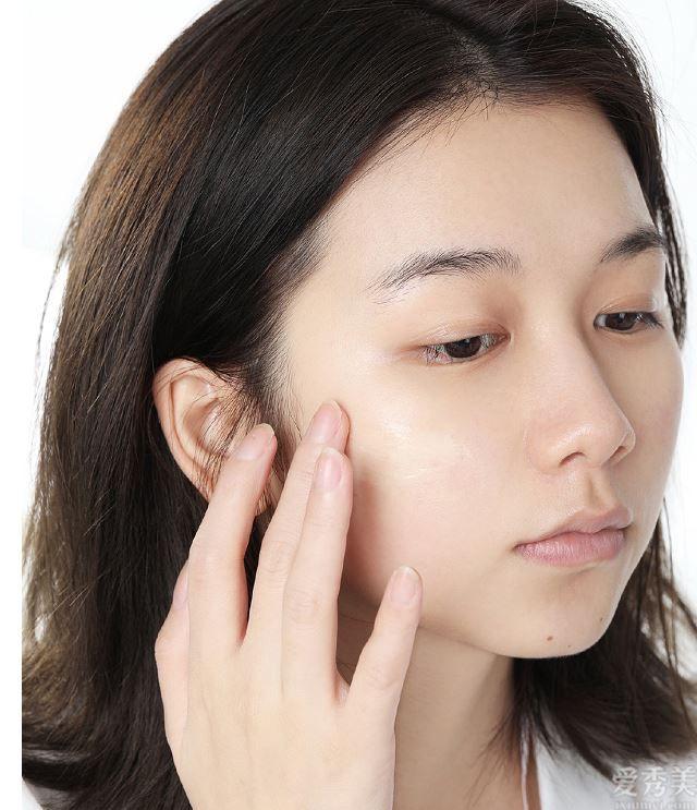 肌膚保養從關鍵點逐漸,做對4個肌膚護理習慣性,使你在不知不覺變漂亮