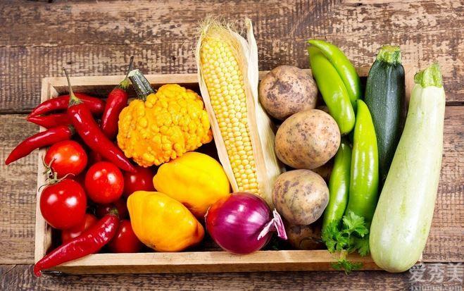 每日堅持不懈養成這五個健康養生習慣,幫你維持完美身材,培育出身心健康體質