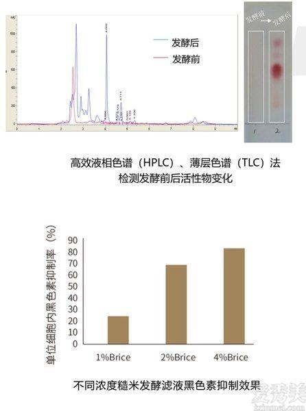 瞄準功效型護膚靶點 華熙生物微生物發酵平臺為BM肌活強功效賦能