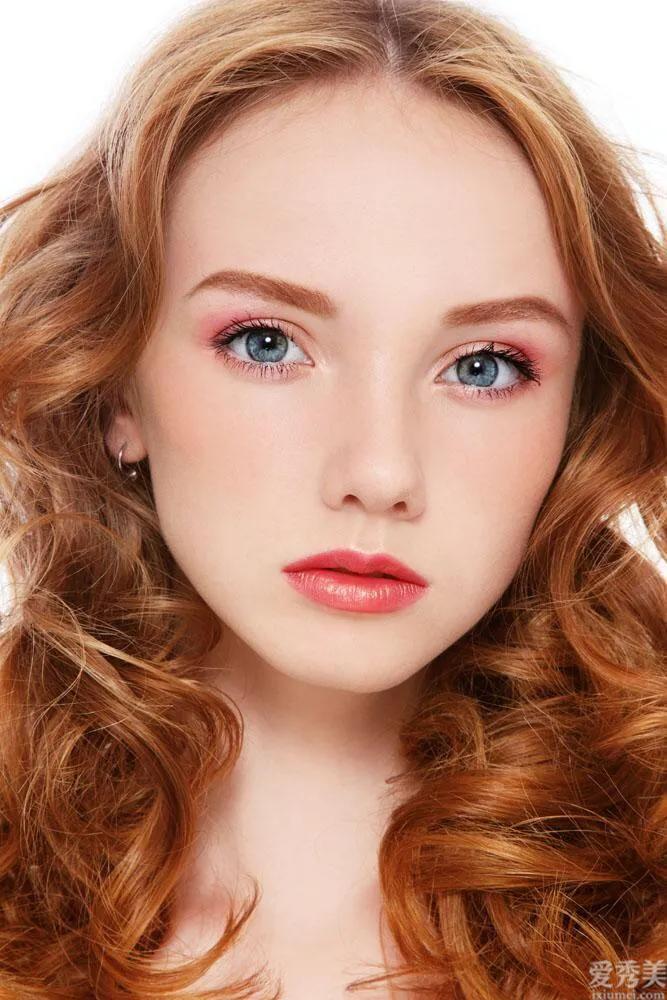 中年少女的肌膚保養體會心得