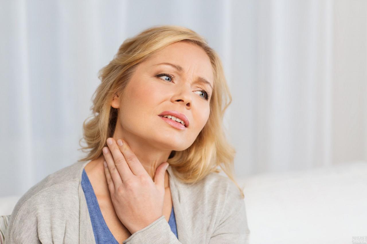 女人缺少鈣,衰退更快,女人在女性更年期要留意補鈣,你瞭解如何做嗎?