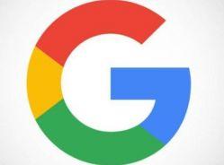 google最新版本下載v86.0.4240.75