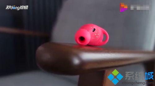 藍牙耳機充不上電怎麼回事_藍牙耳機充不上電的解決教程