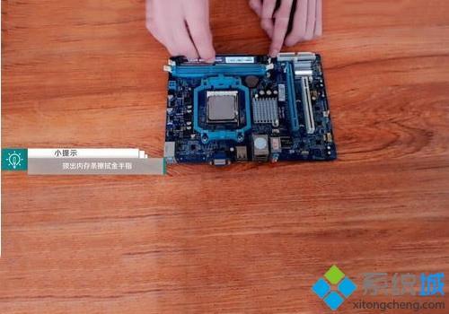 電腦反復啟動不能開機怎麼辦_電腦一直啟動但啟動不瞭的修復方法