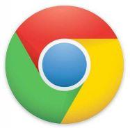 google極速瀏覽器官方下載