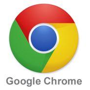 chrome瀏覽器下載最新版v86.0.4240.75