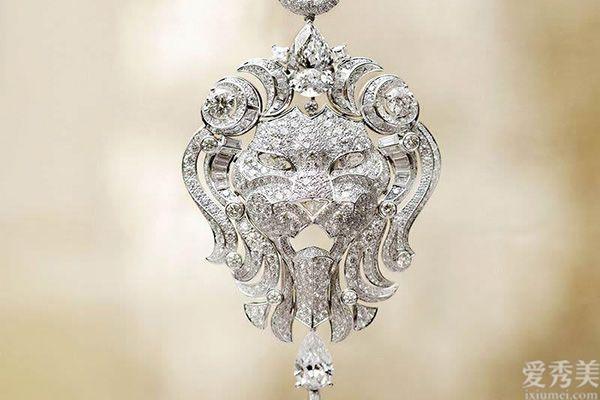 珠寶裝飾品中這些經典動物原素,這種動物都代表什麼意義?