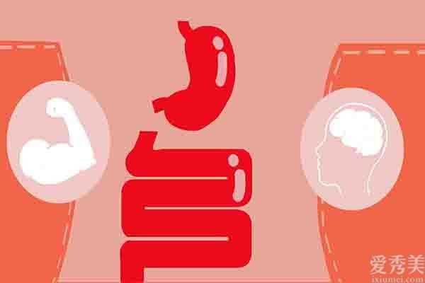 總是拉肚子,腹部還咕咕咕地響,和哪些方面相關?該怎麼調養?