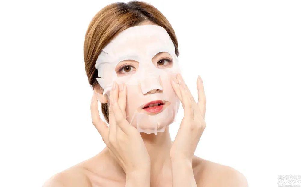 五個護膚小知識,使你的皮膚越變越好