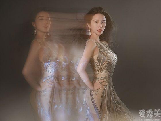 餘晚晚創立中國首個奢侈品藝術美妝YUMEE瑜冪