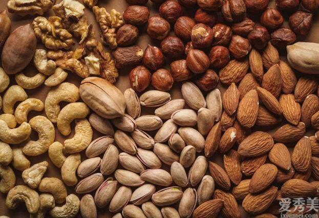 多吃什麼有利於降血脂?高血脂的人群不必吃什麼?