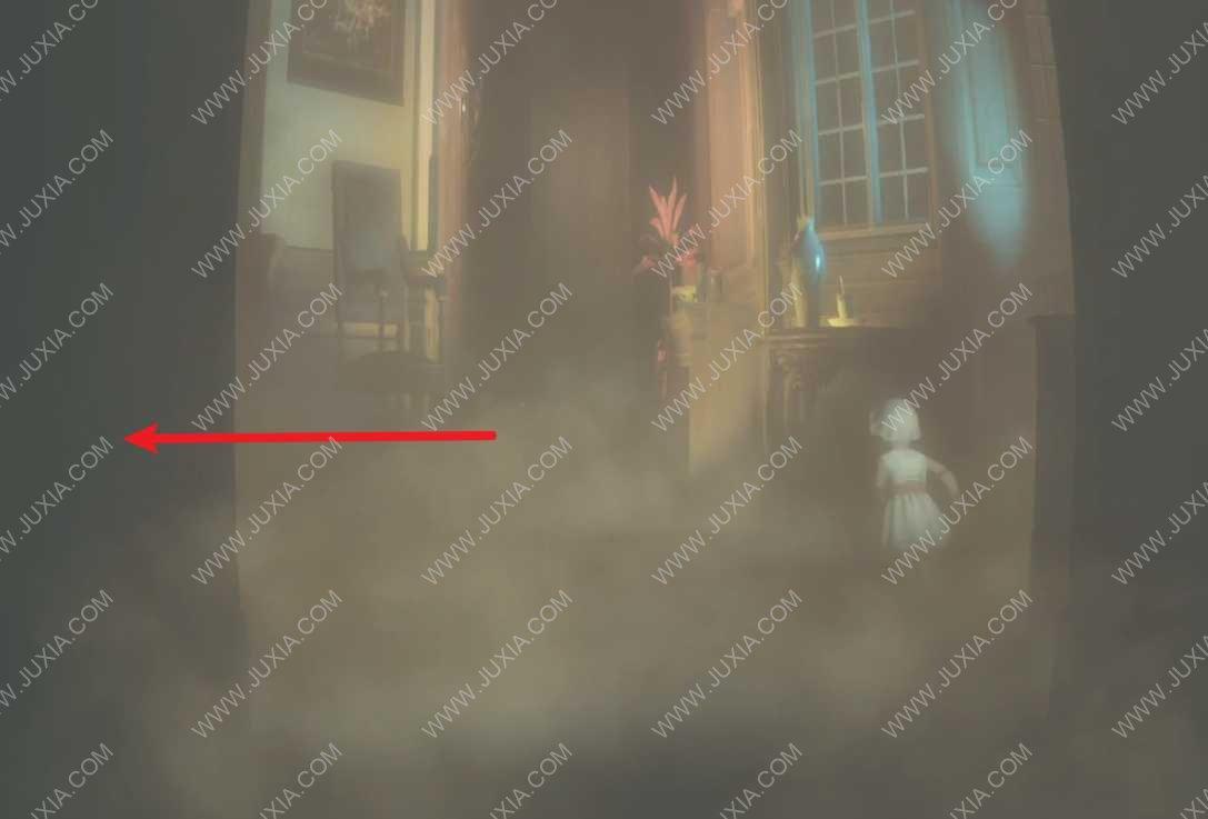 層層恐懼DLC遺產攻略上怎麼過 鋼琴彈奏方法