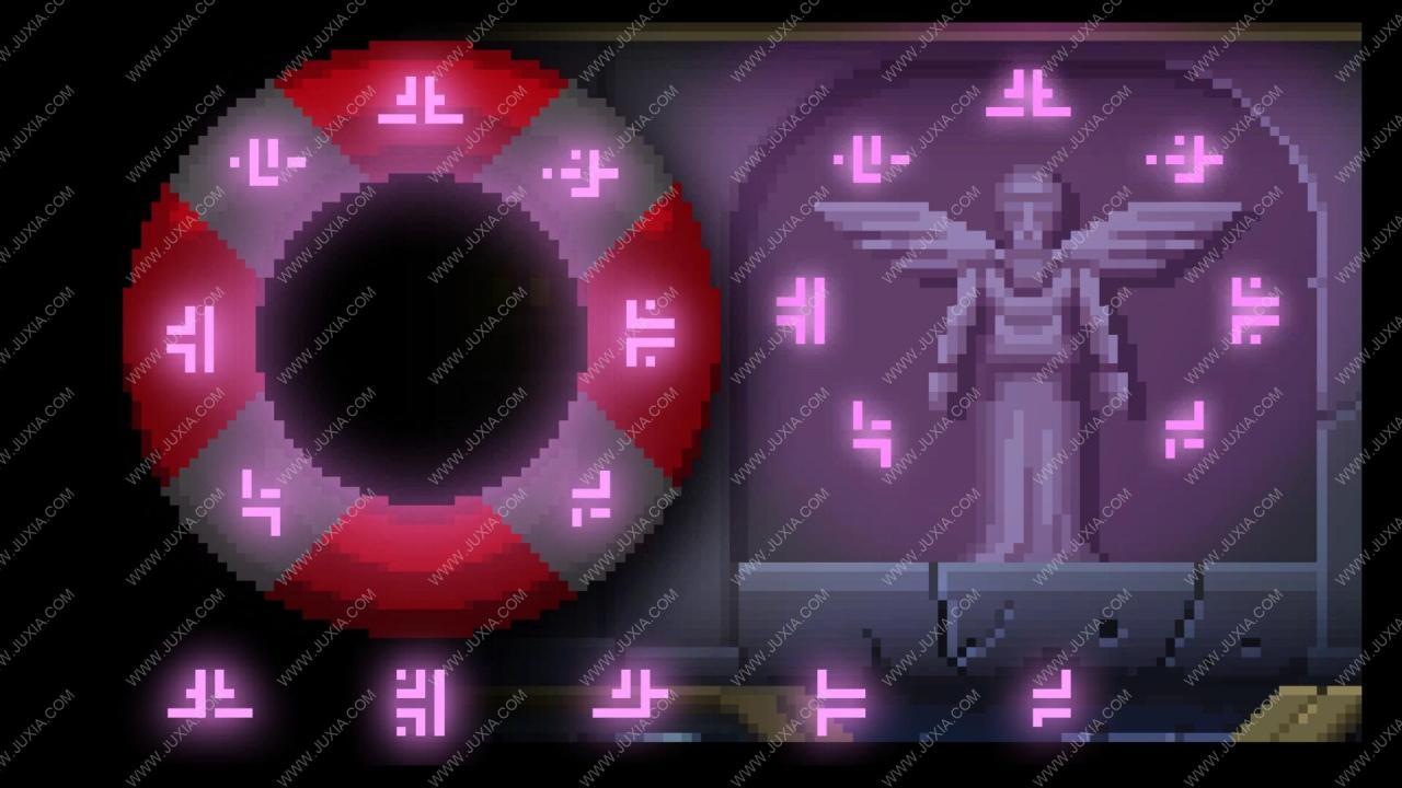 黑暗偵探攻略第六關圖文詳解 黑暗偵探第六關如何通過