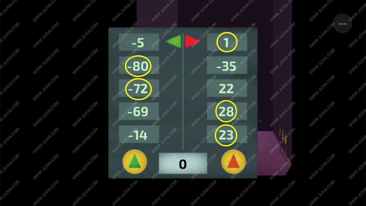 皮茨菲爾德攻略第三部分密碼是什麼 Pittsfield遊戲攻略圖文詳解