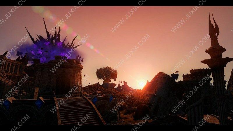 MMORPG的前路何在 我們是否還需要一個網上虛擬世界