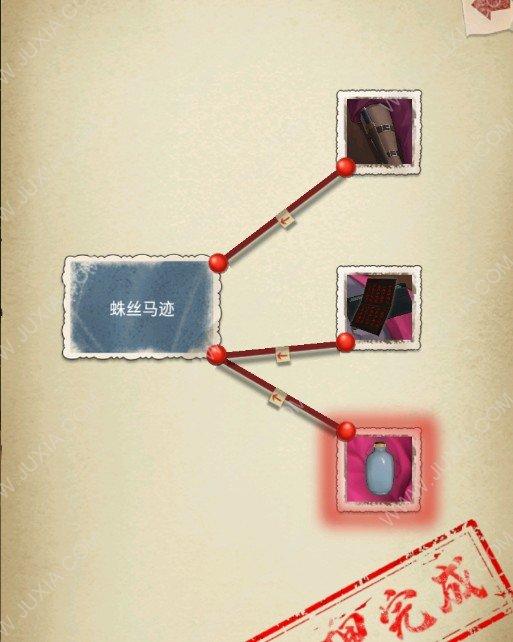 隱秘的原罪4攻略第一章怎麼過 選擇題怎麼選