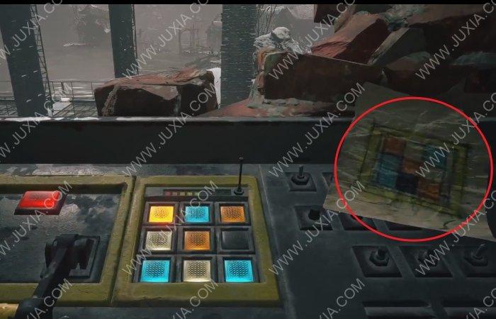 生化危機8攻略電閘謎題怎麼過 ResidentEvilvillage水庫裝置如何啟動