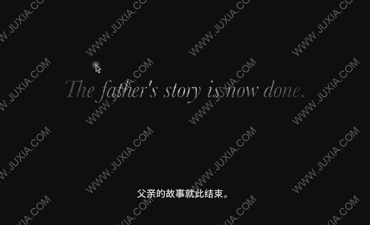 生化危機8人物解析 全系列最慘男主伊森既是洗手戰神也是一個偉大的父親