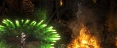 暗黑破壞神2重制版德魯伊加點詳解 玩法全介紹